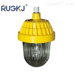 DGB3302防爆节能平台灯