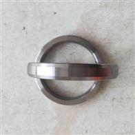 国标ANSI碳钢不锈钢八角垫片