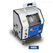 东莞手机塑胶壳去毛刺干冰清洗机生产厂家
