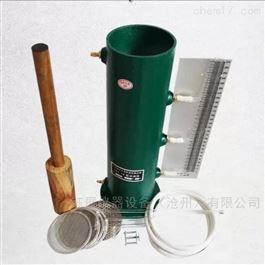 ST-70土壤渗透仪