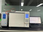 ROHS十项检测用什么仪器,邻苯测试仪器