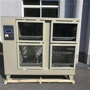恒温恒湿混凝土标准养护箱使用方法