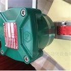 SCG551A001MS现货ASCO二位四通电磁阀