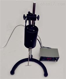 JJ-1、100W精密定时数显电动搅拌器