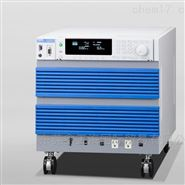 KIKSUI PCR-LE2多输出交流电源