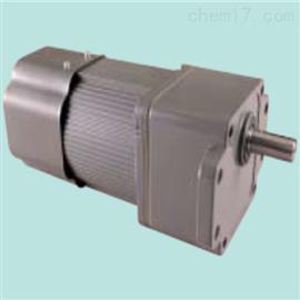 GM-J2T 90W 1/3三菱减速电机GM-J2T 90W 速比1/3