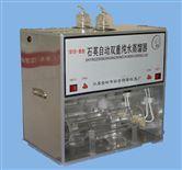 1810B石英亚沸高纯水蒸馏器
