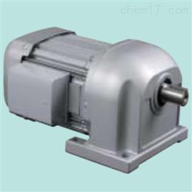 GM-SZB 0.1kW 1/3三菱减速电机GM-SZB 0.1kW 速比1/3