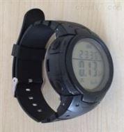 WB-16型腕表式个人剂量仪