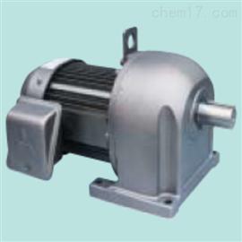 GM-DTX 0.4kW 1/3三菱减速电机GM-DTX 0.4kW 速比1/3