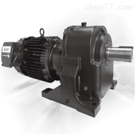 GM-LLJPF 11kW 1/3三菱减速电机GM-LLJPF 11kW 速比1/3