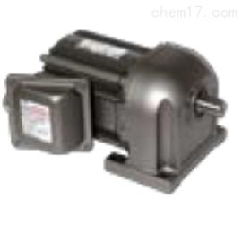 GV-SFBW 0.1kW 1/5三菱减速电机GV-SFBW 0.1kW 速比1/5