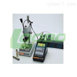 MP30双功能体层测厚仪