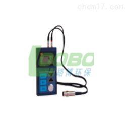 TT100/TT100a超声波良导体材料厚度测量仪