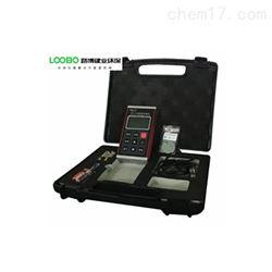 GT-100非磁性高精度涂层测厚仪