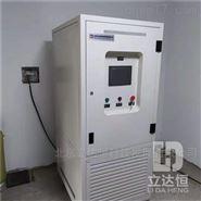 科研实验室液氮机LPN-10