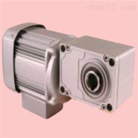 GM-SSYPF-RH 0.75KW 1/7.5三菱减速电机GM-SSYPF 0.75kW 速比1/7.5