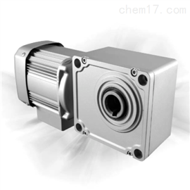 GM-SHYPFBW-RH 0.75kW 1/5三菱减速电机GM-SHYPFBW-RH 0.75kW 速比1/5