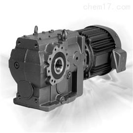 GM-DYPFB-RH 3.7KW 1/15三菱减速电机GM-DYPFB-RH 3.7kW 速比1/15