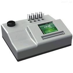 LB-210细菌总数检测仪