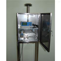 LD-5K滤膜在线粉尘检测仪
