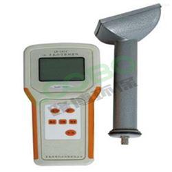 LB-201A衣服表面污染测量仪