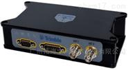 TrimbleGNSS航向接收机 定位系统