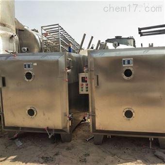 二手烘箱设备回收