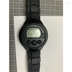 白俄羅斯PM1603A/PM1604A個人劑量報警儀