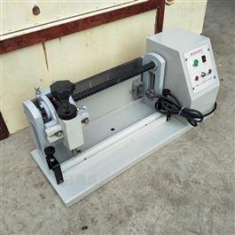 DBJ5-10电动钢筋打印机
