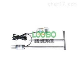 LB-TR-S1土壤水分、温度速测仪