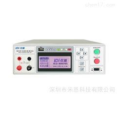 IDI-6164BY仪迪IDI6164BY医用多功能安规测试仪