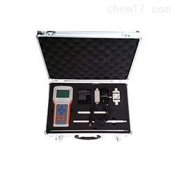 LB-JSD便携式土壤坚实度和硬度测量仪