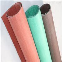 XB450  1.2.3.厚非石棉橡胶板