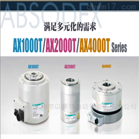 AX4075TS-DM04-P3-S-U0ckddd马达