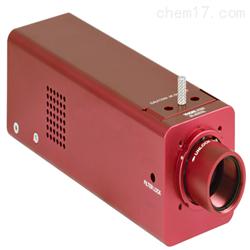 HL10科研光谱测试可见红外光源_钨灯光源