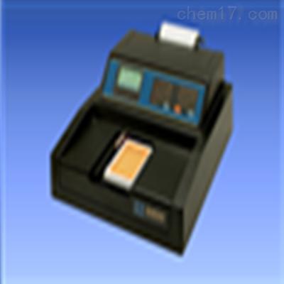 3200酶标仪酶标仪