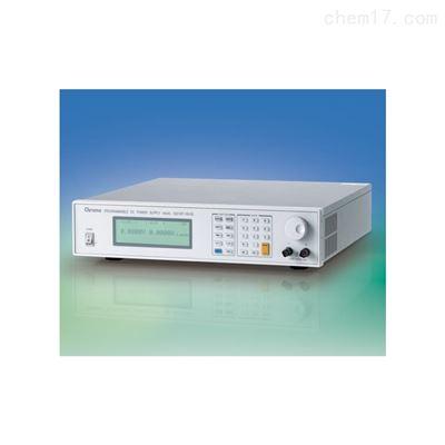 优质供应chroma62000P可程控直流电源
