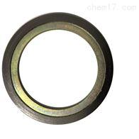 济南金属石墨缠绕垫片化工部标准