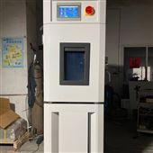 YSGJS-50广东-高低温交变湿热试验箱