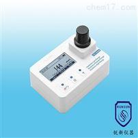 HI97735微电脑总硬度防水光度测定仪