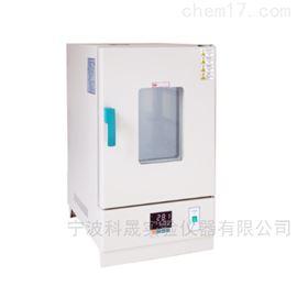 LDO-101-5电热恒温鼓风干燥箱