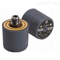 PM620德鲁克PM620压力校验仪模块德鲁克Druck优势价格