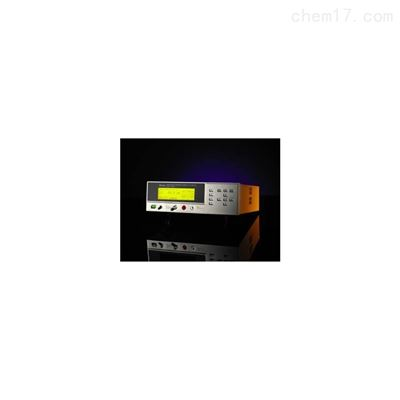 优质供应chroma11200电容漏电流/绝缘电阻表