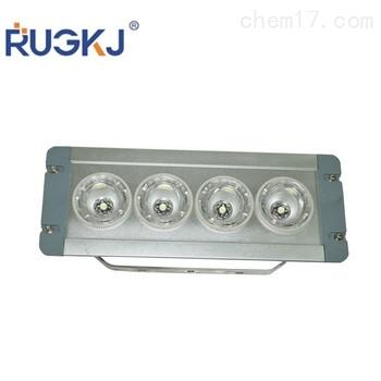 DGN4510仓库LED消防应急顶灯