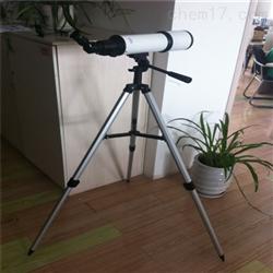 LB-801B林格曼数码测烟望远镜快速简便