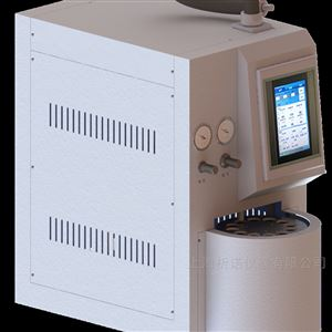 XNHS-12A型全自动顶空进样器厂家、多功能样品前处理