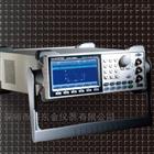 AFG-3081  任意波形信號發生器