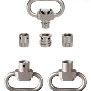 22330.0402德国进口Halder球型锁附连接器22330