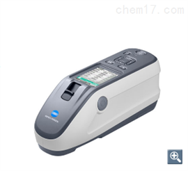 CM-23d分光测色计